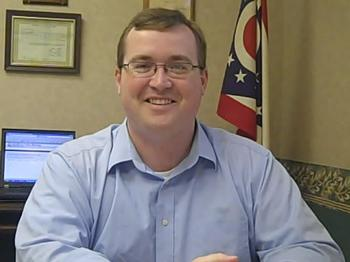 Mayor Brannon